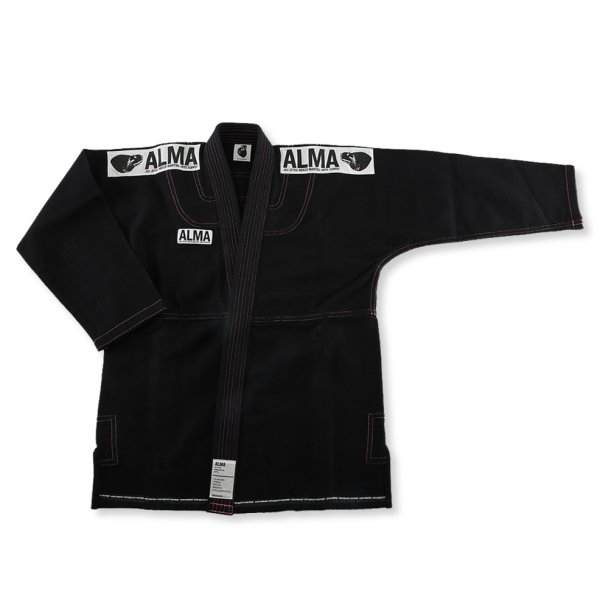 画像1: SUPERNOVA JIU-JITSU WEAR (スーパノヴァ) (1)
