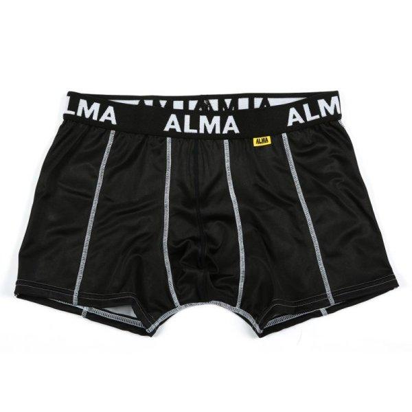 画像1: ALMA インナーパンツ (1)