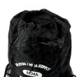 画像7: ALMA BACKPACK CAMOBLACK (7)