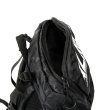 画像10: ALMA BACKPACK CAMOBLACK (10)