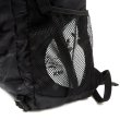画像9: ALMA BACKPACK CAMOBLACK (9)