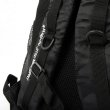 画像8: ALMA BACKPACK CAMOBLACK (8)