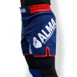 画像3: ALMA Fight shorts CAGE (3)
